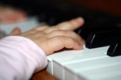 Private Piano Lessons | King of Prussia, PA 19406